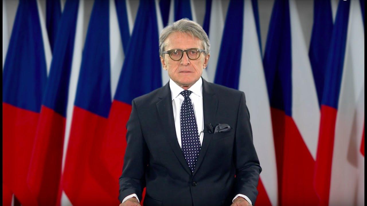 V Česku vznikla nová politická strana. Tváří se jako alternativa, ale za stranou stojí globalistická PENTA! Máme se začít bát rozkladu mimoparlamentní opozice?