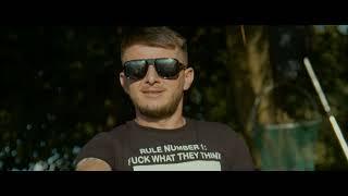 Stefaan Junnior ❌ Paul de la Brasov ❌ Tinca Eduard ❌ Sentimentul Safari 💔 official video 5K