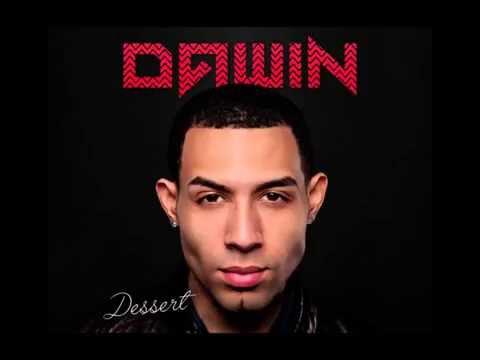 Dawin Dessert (Jersey Club Remix) ~ @TheReal_DJDream Ft. DJ B-Gen and KidUnique