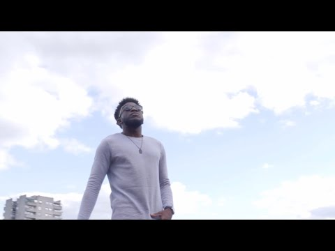 Chillz - Smooth Sailing (FreeVybe Net Video)