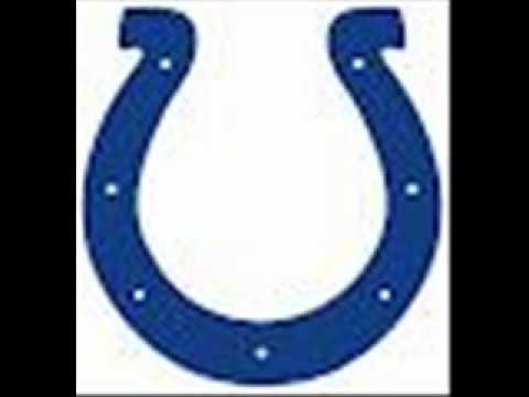 Indianapolis Colts 2012 2013 Season Predictions