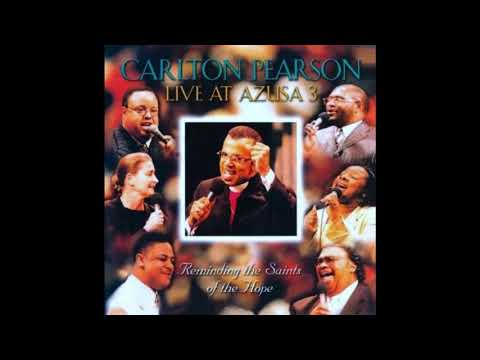I Know The Lord Will Make A Way: Carlton Pearson | Live At Azusa 3