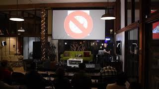 Building a Blockchain Community