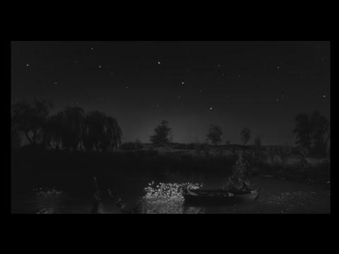 The Night of the Hunter - The River Scene