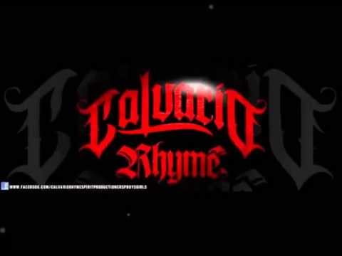 Lambing - Calvario Rhyme Spirit Production CRSP
