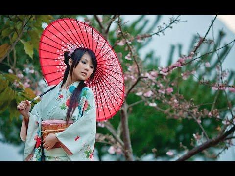 Vestiti Cerimonia Kimono.Kimono La Cerimonia Di Vestizione Expo Giappone Universita Per