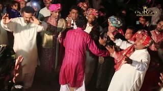 Bri Mastani Hay Meri Mahboba Shafaullah Khan Rokhri Choha warcha show