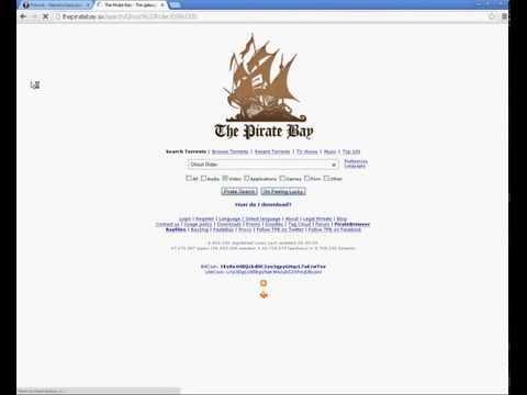 besplatno azijsko web mjesto za upoznavanje nyc