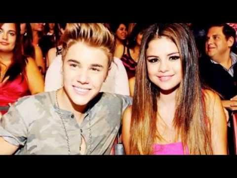 Die Schmerzhafte Trennung Von Justin Bieber Und Selena Gomez Gemacht