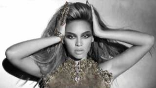 Video Beyonce - Ego (Karaoke/Instrumental) download MP3, 3GP, MP4, WEBM, AVI, FLV Agustus 2018