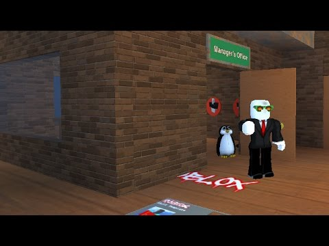 Roblox Work at a Pizza Place: How to Get in Manager's Office NEW :DDD