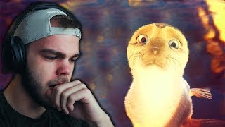 Don't you dare CRY! (Try Not To Cry Challenge)