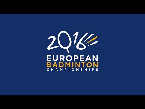 Live Draw - 2016 European Championships