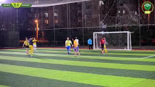 UFUK KERİM ÖZDEMİR   / GÜLLÜK FC  / Dakika 49/  iddaa Rakipbul Ligi 2019