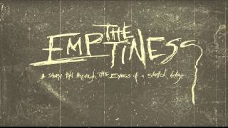 """The Emptiness Part 1"" By Shawn Milke from Alesana"