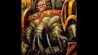 Dawn of war soulstorm multiplayer-против Креста