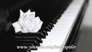 07 Alessandro Safina - Non Avendo te