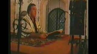 Shir hashirim - Yehoram Gaon
