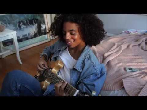 Tasha - Kind of Love (Official Video) Mp3