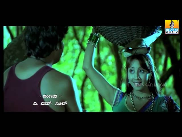 Mahanadi Kannada Movie Official Trailer Travel Video
