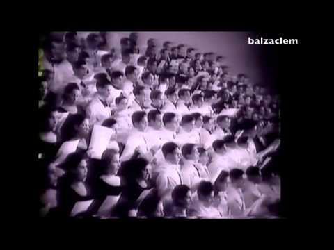 Casta Diva film completo del 1935 di Carmine Gallone (vita da giovane di Vincenzo Bellini)