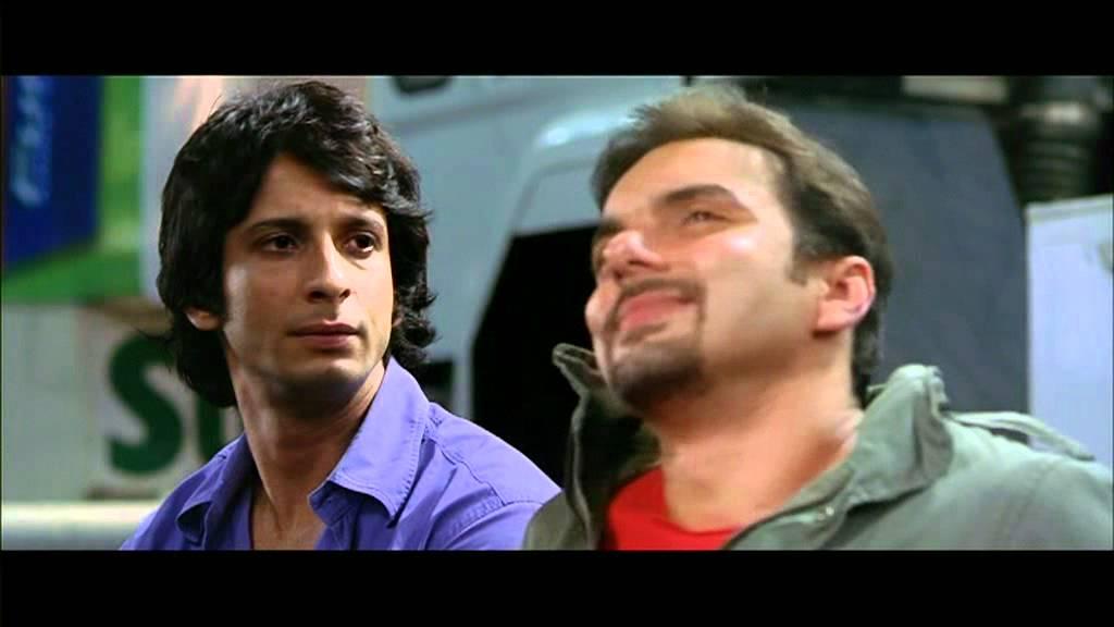 Download Sohail Khan Bares His Past - Hello - Sharman Joshi - Gul Panag - Salman Khan