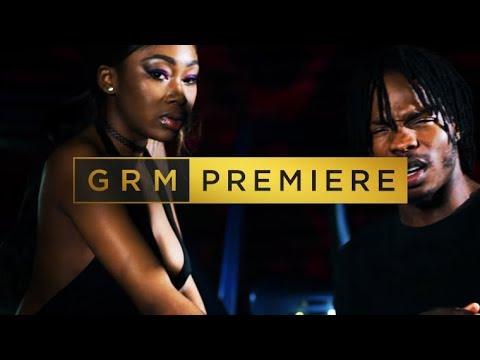 Team Salut ft. Naira Marley - Wagon [Music Video]   GRM Daily
