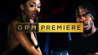 Team Salut ft. Naira Marley - Wagon  | GRM Daily