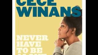 CeCe Winans 2016 new music