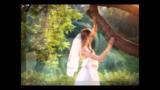 Красивая подборка фото женихов и невест Тюмени