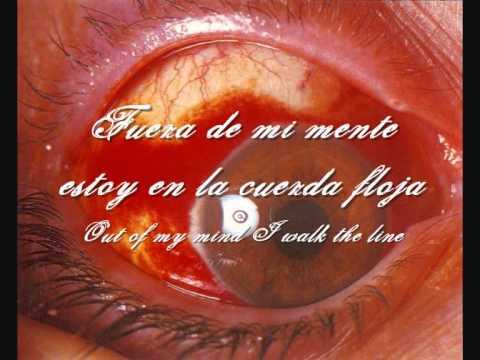 Haji´s Kitchen-Lost-Lyrics & Subtitulos Español