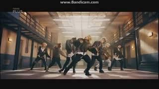 BTS - Koření 2.6. 2018 (TV Nova) (CZ)