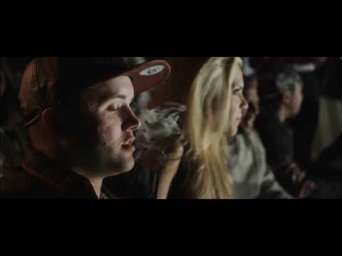JG - Show Out Ft. French Montana & Dymond J [Unsigned Artist]