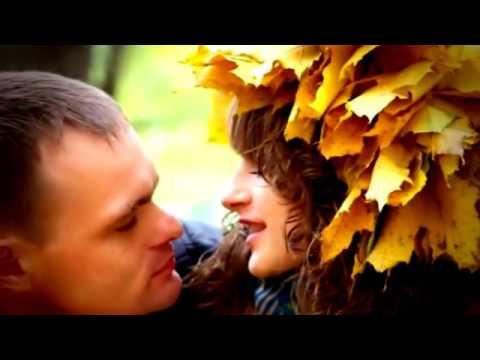 Слова про осень из песен