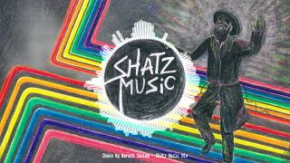 Shuva - Shatz Music Mix (Boruch Sholom)