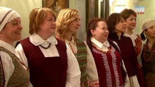 День государственности Литвы отметили в Гродно