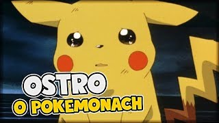 MÓWIMY OSTRO O POKEMONACH! - TRACKMANIA 2 STADIUM #67 /w Purposz