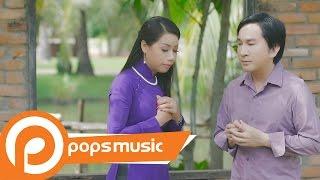 Tân Cổ Trả Hiếu Nợ Tình - Đinh Thiên Hương ft NSUT Kim Tử Long