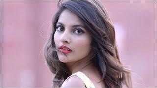 Duniya Hai Mere Piche - New Whatsapp Love Status 2018 - Fictgamer