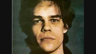 David Johansen - Funky But Chic