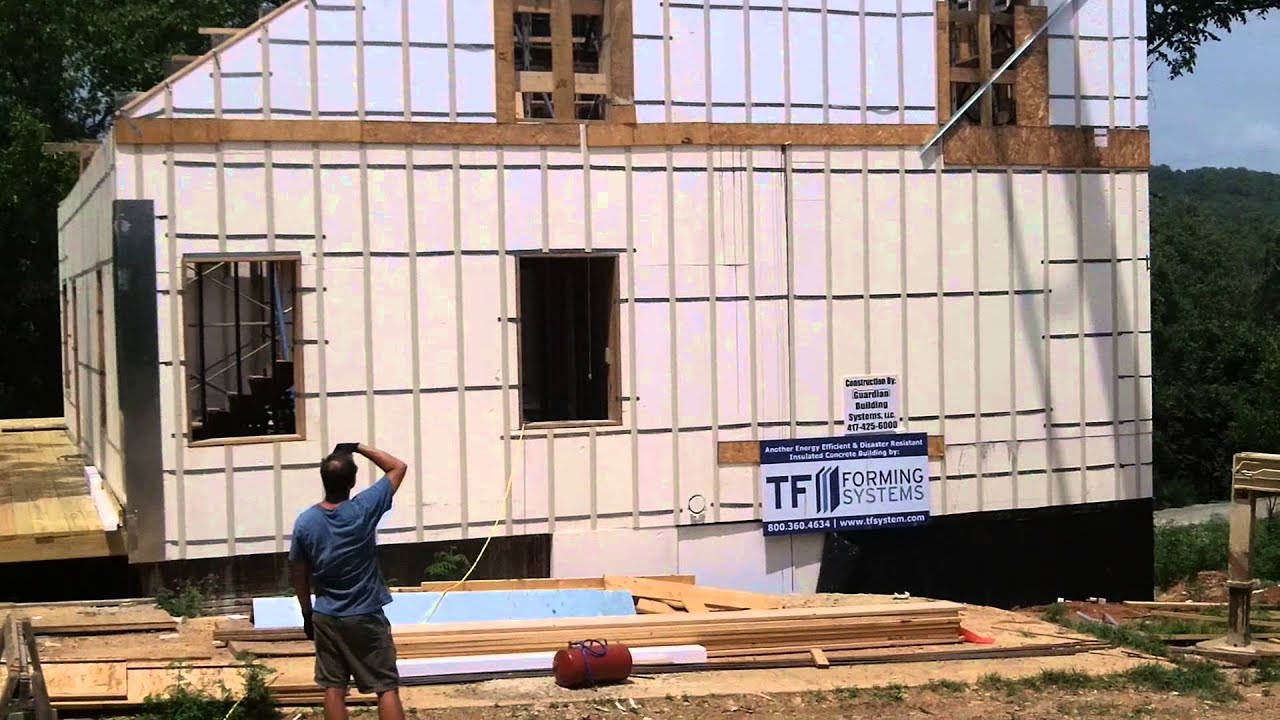 What does a Tornado Resistant Home look like? - YouTube Concrete Plank Construction New Homes on concrete roof planks, concrete wall construction, concrete brick construction, concrete block construction, concrete deck construction, concrete pipe construction, concrete floor construction, concrete details, concrete planking, concrete steel construction, vinyl construction, concrete slab construction, concrete girder construction, retaining walls construction, concrete platform construction, concrete bridge construction, concrete panel construction, wood construction, concrete beam construction, concrete face,