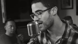 Darren Criss - I Don't Mind (Official Music Video)
