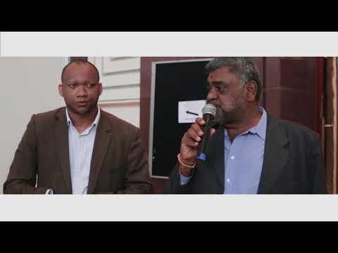 Dar Construction Expo 2017-Full Event