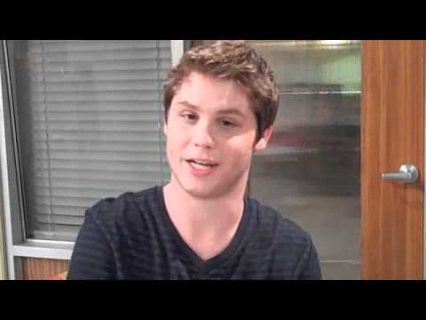 matt shively 2016matt shively 2016, matt shively filmography, matt shively instagram, matt shively, matt shively 2015, matt shively movies, matt shively shirtless, matt shively and his girlfriend, matt shively net worth, matt shively wiki, matt shively 2014, matt shively true jackson vp, matt shively expelled, matt shively twitter, matt shively vine, matt shively buzzfeed, matt shively height, matt shively siblings, matt shively snapchat, matt shively facebook