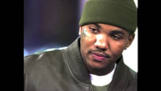 Westside Story - The Game ft. 50 Cent (Radio Edit)