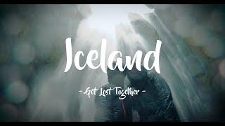Iceland - Get Lost Together
