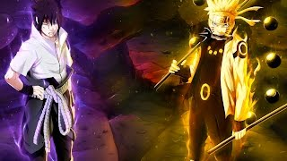 Video [AMV] Six Paths Naruto & Sasuke VS Rikudou Madara download MP3, 3GP, MP4, WEBM, AVI, FLV Maret 2017