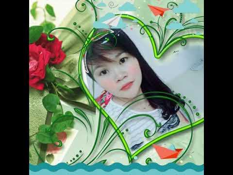 Gái  Lục  ngạn  Bắc  Giang