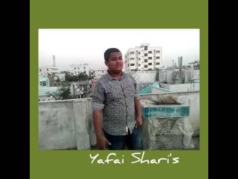 "Madina. Ki Shayari With (!""Yafai""!)"