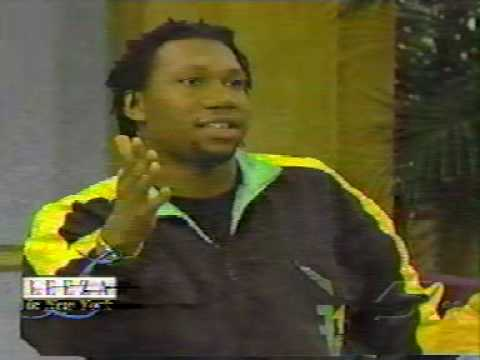 KRS ONE FIRST GANGSTA RAP SONG WAS  STAR SPANGLED BANNER